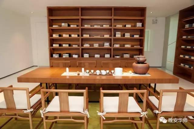 华师图书馆大改造,变身广州最美大学图书馆?